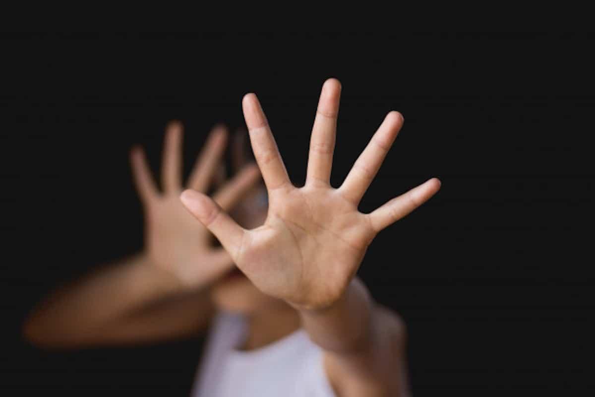 Arquidiócesis de México imparte curso para prevenir abuso de menores