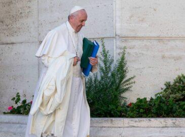 Fundación Fratelli Tutti: ¿cómo será la institución inspirada por el Papa?