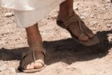 ¿Por qué Jesús dijo: 'El que no está contra nosotros está a nuestro favor'?