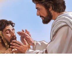 Comentario al Evangelio: Jesús todo lo hace bien