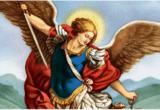 ¿Quieres consagrarte a San Miguel Arcángel? Aquí podrás hacerlo
