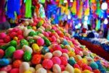 Navidad 2021: Llevarán dulces a jóvenes en prisiones de la CDMX