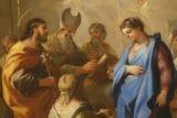 ¿Por qué Jesús habló sin rodeos sobre el tema del divorcio?