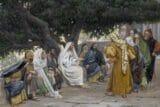 ¿Es lícito divorciarse? Jesús contesta con la verdad