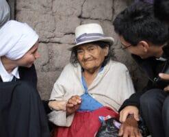 ¿Por qué es tan valiosa la labor de los misioneros?